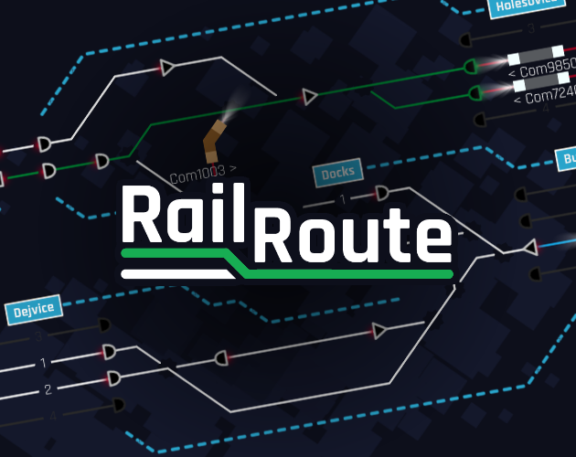 [Image: railroute-banner-itch.png]